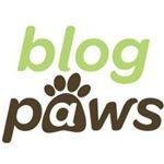 @blogpaws's Profile Picture