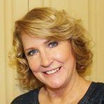 @primebeauty's Profile Picture