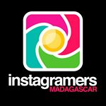 @igers_madagascar's Profile Picture