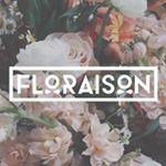 @floraisonchicago's Profile Picture