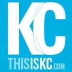 @kc_magazine's Profile Picture