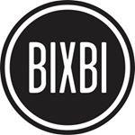 @bixbipet's profile picture