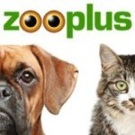 @zooplus_es's profile picture