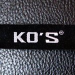 @kos_mens_wear's Profile Picture
