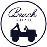 @beachroaddesigns's Profile Picture