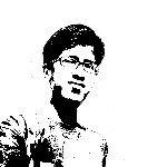 @shyamzawar's Profile Picture