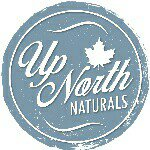 @upnorthnaturals's profile picture
