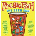 @reelbigfish's Profile Picture