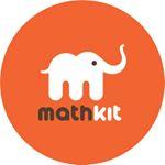 @mathkit's Profile Picture