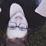 @mathrose's Profile Picture
