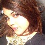 @nita_singh's Profile Picture
