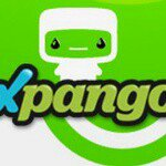 @xpango_gifts's Profile Picture