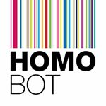 @homobot.cz's Profile Picture