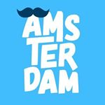 @amsterdampopclub's Profile Picture