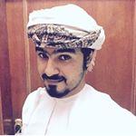 @sulimanahmed92's Profile Picture