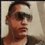 @orionix_'s Profile Picture