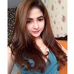 @aldirachena.94's Profile Picture