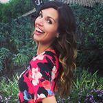 @thesmileybridge's Profile Picture