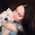 @annaonlyanna's Profile Picture