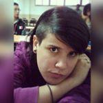 @klary1191's Profile Picture