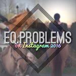 @eq.problems's Profile Picture