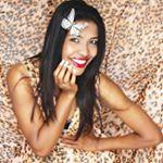 @mia_lakra's Profile Picture