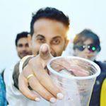 @rohanbhamre's Profile Picture