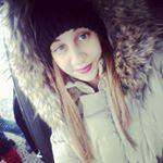 @sy_rin's Profile Picture