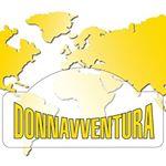 @donnavventura's Profile Picture