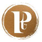 @pureorganictan's Profile Picture