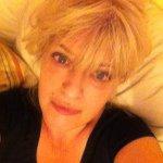 @valentina.mihailova's Profile Picture