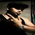 @gilbertbpj's Profile Picture