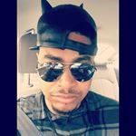 @shadamir's Profile Picture