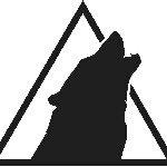 @triangle_wolf's Profile Picture