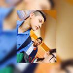 @diego_rivera54's Profile Picture