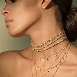 @amyojewelry's Profile Picture