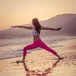 @ctina_le's Profile Picture