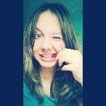 @vikyskamoose's Profile Picture