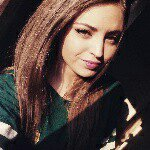 @karenoutichat's Profile Picture