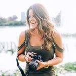 @claireandersonphoto's Profile Picture