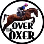 @over_the_oxer's Profile Picture