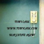 @tonycade's Profile Picture