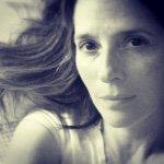 @kimjohnson66's Profile Picture