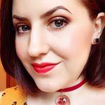 @albinohare's Profile Picture