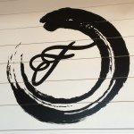 @megfraziergallery's Profile Picture