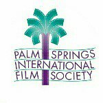 @psfilmfest's Profile Picture