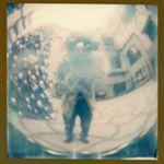 @kendarchen's Profile Picture