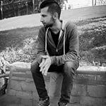 @osama_dibs's Profile Picture