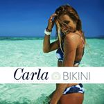 @carlabikini's Profile Picture