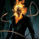 @samuel_a_cordova_perez's Profile Picture